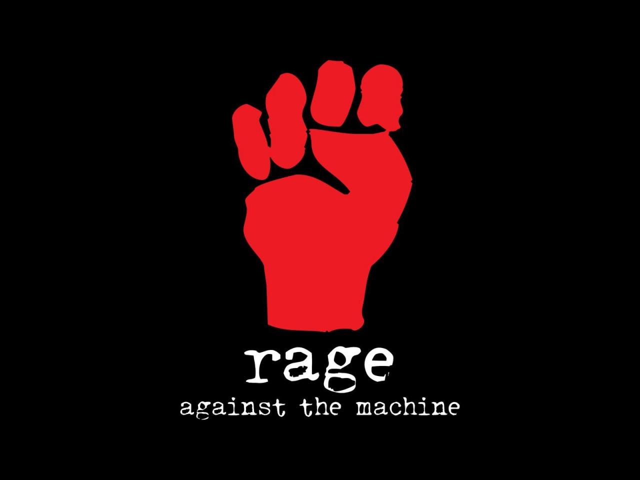 rage against the machine new album
